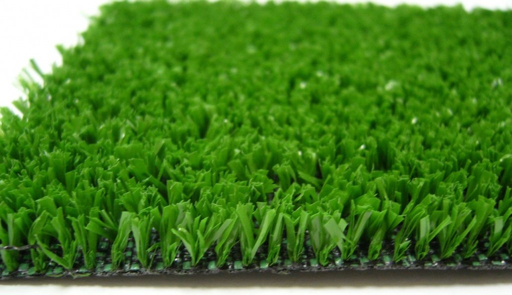 artificial-grass-.jpg