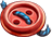 s_0009_button.png