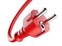 red-power-plug-electric-cable-d-illustration-white-background-48814218.jpg