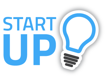 start_up+lampadina_03.png